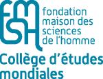 2-3_logo-college-bleu-_new1