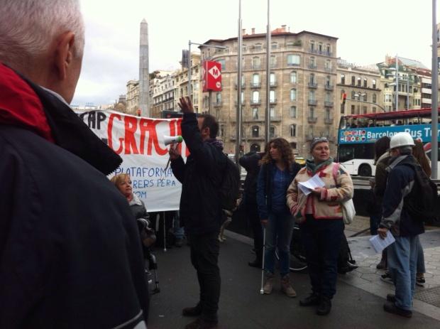 Picture CC BY Maria José Agüero