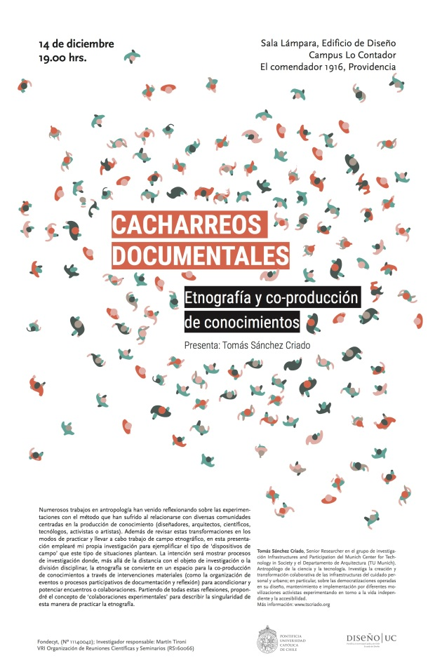 cacharreos-documentales-redux