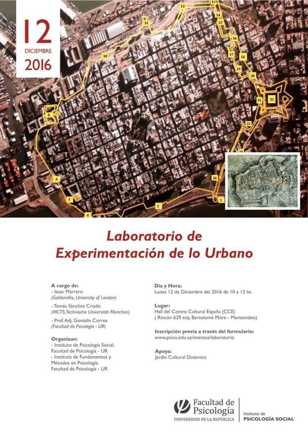 lab-montevideo